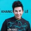 Liên Khúc Tơ Duyên (Single) - Khang Lê