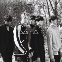 Good Timing (3rd Album) - B1A4