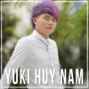 Những Bài Hát Hay Nhất Của Yuki Huy Nam - Yuki Huy Nam