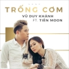 Trống Cơm (Single) - Vũ Duy Khánh