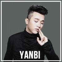 Những Bài Hát Hay Nhất Của Yanbi - Yanbi