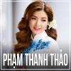 Những Bài Hát Hay Nhất Của Phạm Thanh Thảo - Phạm Thanh Thảo