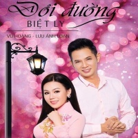 Đôi Đường Biệt Ly - Lưu Ánh Loan, Vũ Hoàng
