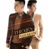Anh Muốn (Deephouse Version) - The Men