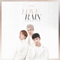 Love Rain (Single) - Monstar