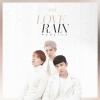 Love Rain (Single) - Monstar