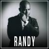 Những Bài Hát Hay Nhất Của Randy - Randy