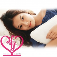 HY22 - Hoàng Yến Chibi