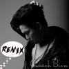 Remix Quách Beem - Quách Beem