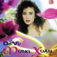 Dạ Vũ Mừng Xuân - Various Artists