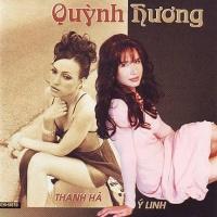 Quỳnh Hương - Thanh Hà, Y Linh