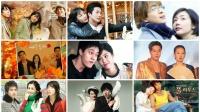 Tuyển Tập Nhạc Phim Hàn Quốc Hay Nhất (Vol.1) - Various Artist