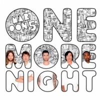 One More Night (Single) - Maroon 5
