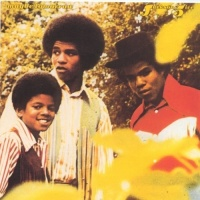 Maybe Tomorrow - The Jackson 5 and The Jacksons