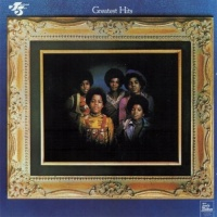 Greatest Hits - The Jackson 5 and The Jacksons