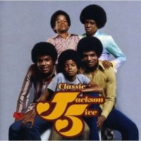 Classic The Masters Collection - The Jackson 5 and The Jacksons