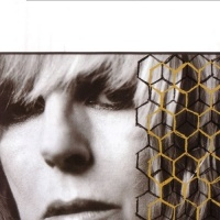 Little Honey - Lucinda Williams