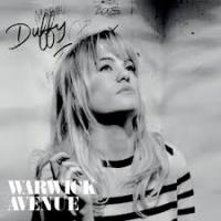 Warwick Avenue (EP) - Duffy