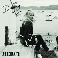 Mercy (EP) - Duffy
