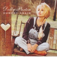 Hungry Again - Dolly Parton