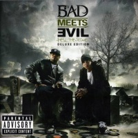 Hell - The Sequel Deluxe Edition - Bad Meets Evil