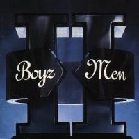 II - Boyz II Men