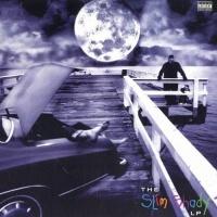 The Slim Shady LP (Vinyl) - Eminem