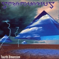 Fourth Dimension (Germany) - Stratovarius