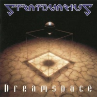 Dreamspace (Germany) - Stratovarius