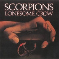 Lonesome Crow (1989 US) - Scorpions