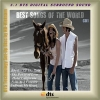 Best Songs of The World CD1 - Various Artists