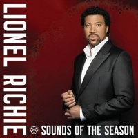 Sounds of the Season - Lionel Richie