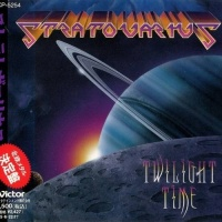 Twilight Time - Stratovarius