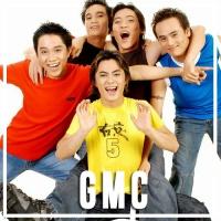 Những Bài Hát Hay Nhất Của GMC - GMC