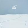 Spring To Winter (2nd Album) - Akdong Musician