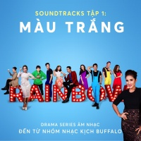 Rainbow OST (Tập 1) - Buffalo