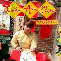 Xuân An Khang (Single) - Tường Quân