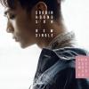 Phía Sau Một Cô Gái (Single) - Soobin Hoàng Sơn