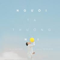 Người Ta Thường Nói (Single) - Trung Quân Idol
