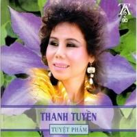 Tuyệt Phẩm - Thanh Tuyền