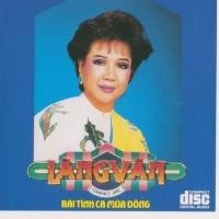 Bản Tình Ca Mùa Đông - Various Artists
