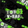 Nhạc Hot Rap Việt Tháng 02/2017 - Various Artists