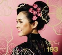 193 - Đoàn Thúy Trang