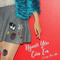 Người Yêu Của Em (Single) - Trương Thảo Nhi