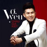 Vợ Yêu (Single) - Châu Gia Kiệt