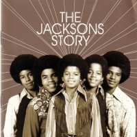 The Jacksons Story - The Jackson 5 and The Jacksons