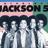 Anthology - The Jackson 5 and The Jacksons