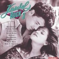 KuschelRock Vol 03 CD1 - Various Artists