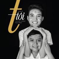 Tôi (Single) - Vũ Cát Tường, Thụy Bình
