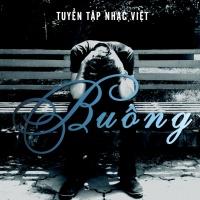 Buông - Various Artists